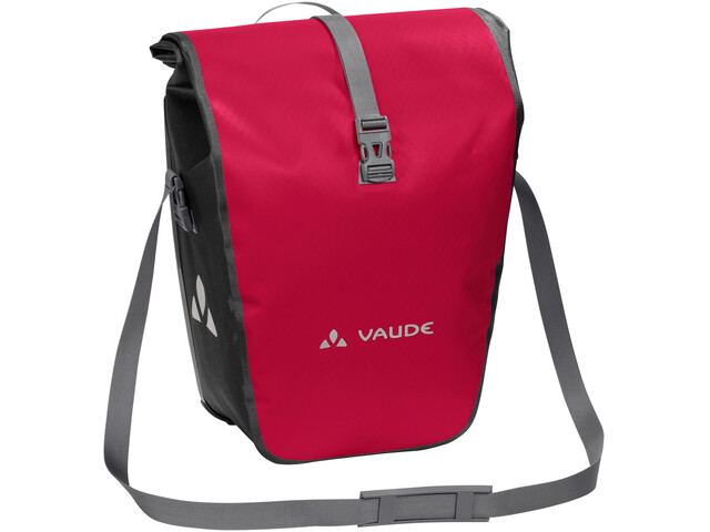 VAUDE Aqua Back Bagagedragertas, indian red